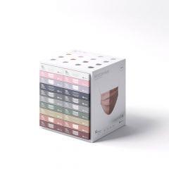 Cube Classic 1 White
