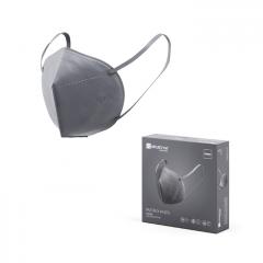 Matrix KN95 Mouse PACK5