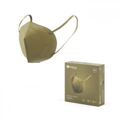 Matrix KN95 Olive Green PACK5
