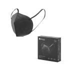 Matrix KN95 Black PACK5